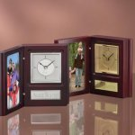 Photo Frame & Clock Functional Awards