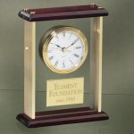 Glass and Brass Functional Awards