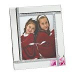 Channing Mirror Frame  Misc. Gift Awards