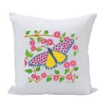 Pillow Butterfly (CE) Misc. Gift Awards