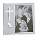 Frame with Religious Icons  Photo Gift Items