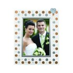 Together Forever Frame  Photo Gift Items